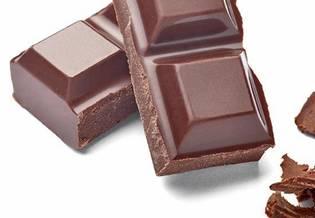 Čokolada uzrokuje akne